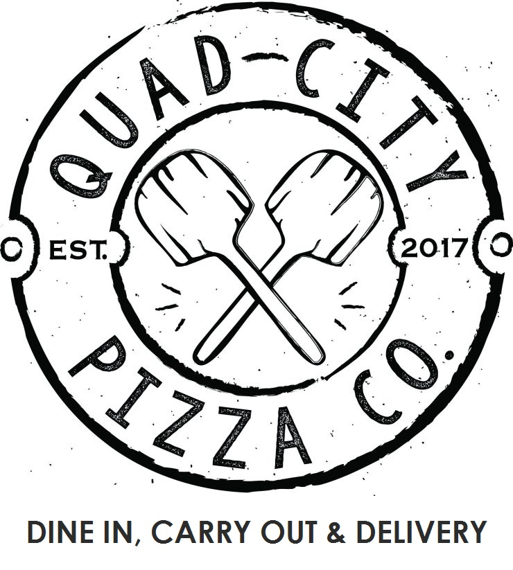 QUAD CITY PIZZA COMPANY