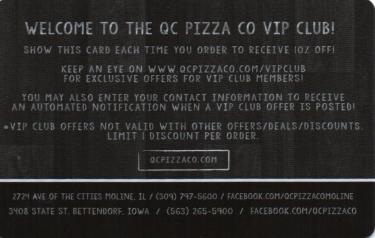 vipcard-back