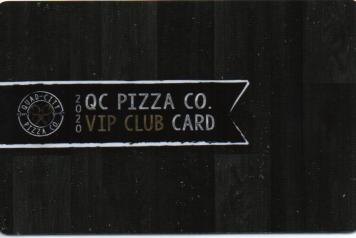 vipcard-front